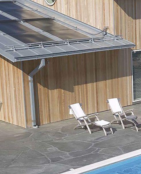 calefaccion-solar-para-piscinas-12694